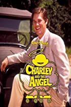 Image of Charley and the Angel