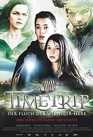 Vølvens forbandelse(2009) Poster - Movie Forum, Cast, Reviews