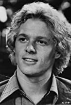 William Katt's primary photo