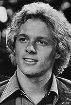 William Katt's primary photo