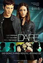 Dare(2011)