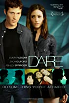 Image of Dare