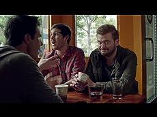 Humor Me | Short Film