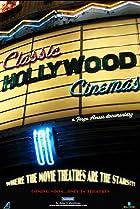 Image of Classic Hollywood Cinemas
