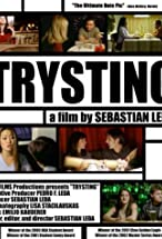 Primary image for Trysting