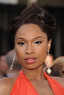 jennifer hudson one night only