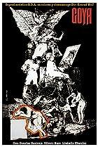 Image of Goya - oder Der arge Weg der Erkenntnis