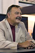 Image of Dick Butkus