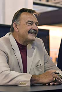 Dick Butkus Picture