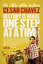 Primary image for Cesar Chavez