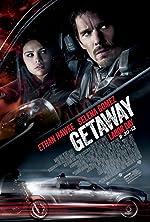Getaway(2013)