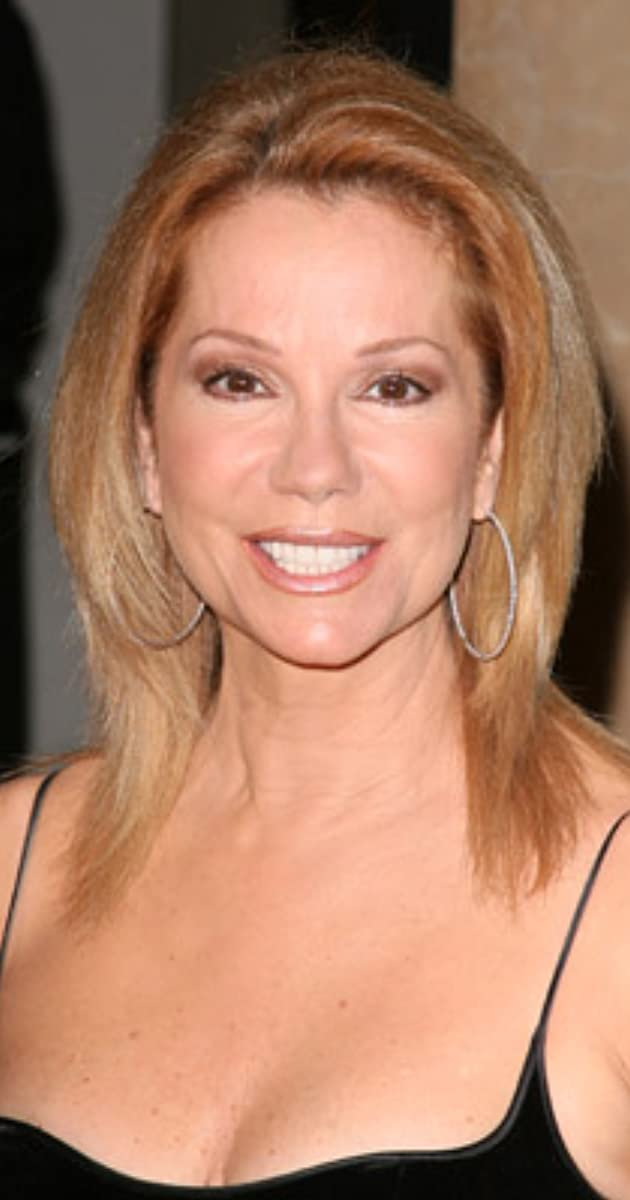 Kathie Lee Gifford Nude Photos 73