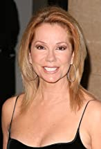 Kathie Lee Gifford's primary photo
