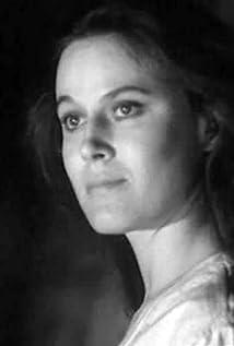 Svetlana Danilchenko Picture