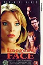 Image of Imogen's Face