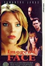 Primary image for Imogen's Face