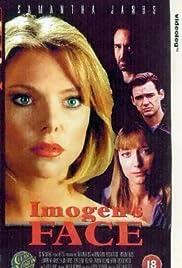 Imogen's Face Poster