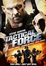 Tactical Force(2011)