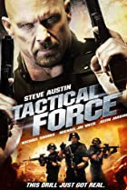Image of Tactical Force