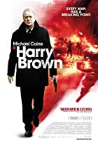 Image of Harry Brown