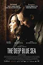 Image of The Deep Blue Sea
