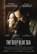 Primary image for The Deep Blue Sea
