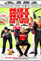 Primary image for Not Another Not Another Movie