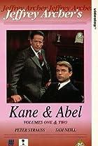 Image of Kane & Abel