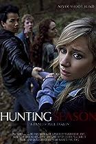 Image of Hunting Season