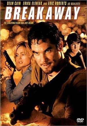 Christmas Rush (2002)