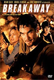 Christmas Rush (2002) Poster - Movie Forum, Cast, Reviews