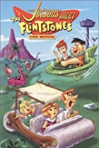 Image of The Jetsons Meet the Flintstones
