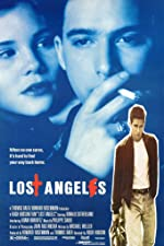 Lost Angels(1989)