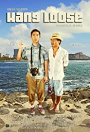 Hang Loose (2012) Poster - Movie Forum, Cast, Reviews