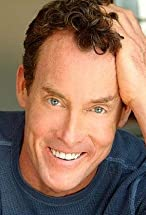 John C. McGinley's primary photo