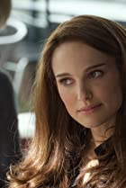 Image of Jane Foster