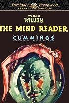 Image of The Mind Reader