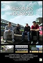 Traceurs of Durand