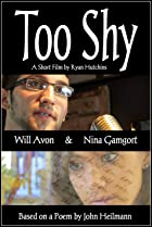 Image of Too Shy
