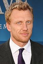 Kevin McKidd's primary photo