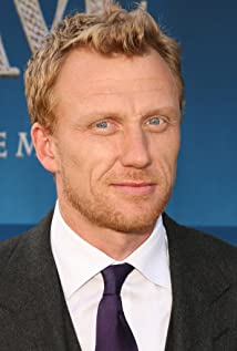 Kevin McKidd Picture