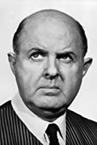 Image of John McGiver