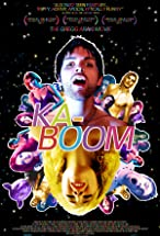 Primary image for Kaboom