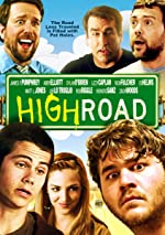 High Road(2012)