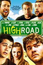 Image of High Road