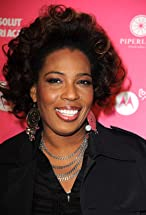 Macy Gray's primary photo