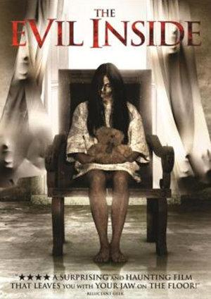 The Evil Inside full movie streaming