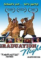 Image of Graduation Night