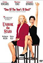 Primary image for Unhook the Stars