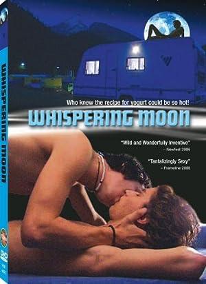 Das Flüstern des Mondes – Whispering Moon 2006 with English Subtitles 11